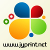 jyprint_header.jpg