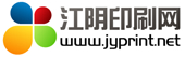 jyprint_logo.jpg